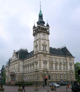 640px-Bielsko-Biała_Town_Hall