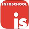 infoschool