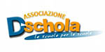 logoDSchola2