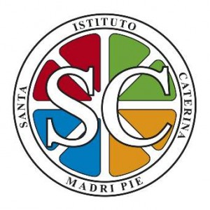 logo colori-p1